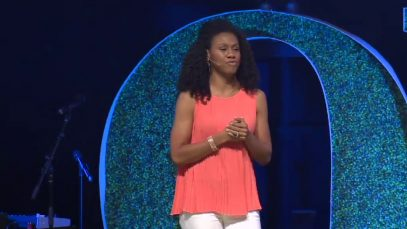 Going-Beyond-Ministries-with-Priscilla-Shirer-Fear-Not-attachment