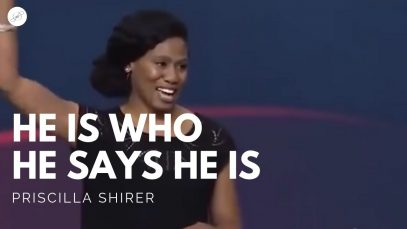 Going-Beyond-Ministries-with-Priscilla-Shirer-He-Is-Who-He-Says-He-Is-attachment