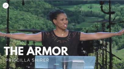 Going-Beyond-Ministries-with-Priscilla-Shirer-The-Armor-attachment