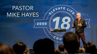 Guest-Speaker-Pastor-Mike-Hayes-attachment