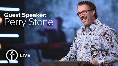 Guest-Speaker-Perry-Stone-attachment