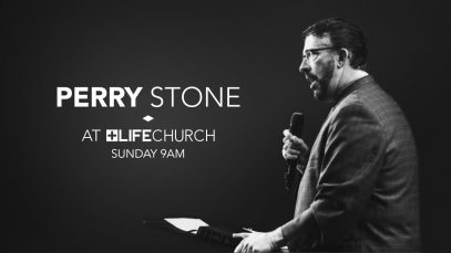 Guest-Speaker-Perry-Stone-Remaining-Faithful-During-an-Off-Season-attachment