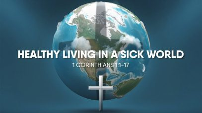 HEALTHY-LIVING-IN-A-SICK-WORLD-Part-1-Sermon-Dr-Michael-Youssef-attachment