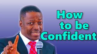 HOW-TO-BE-CONFIDENT-Sam-Adeyemi-2018-attachment