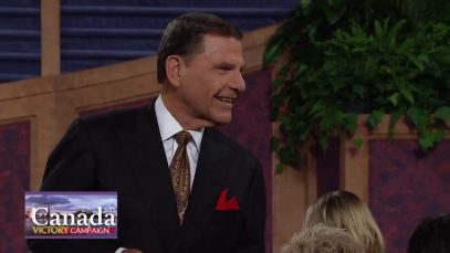 Hearing-God-With-Your-Heart-Kenneth-Copeland-attachment