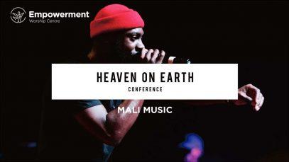 Heaven-on-Earth-2016-Mali-Music-attachment