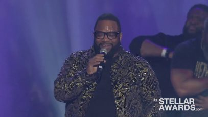 Hezekiah-Walker-medley-mashup-attachment