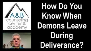How-Do-You-Know-When-Demons-Leave-During-Deliverance-Ministry-attachment
