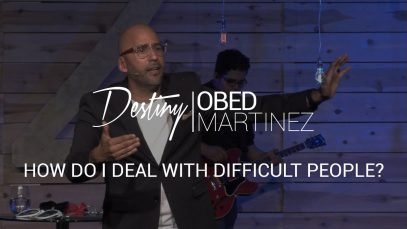 How-do-I-deal-with-Difficult-People-Pastor-Obed-Martinez-attachment