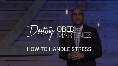 How-to-Handle-Stress-Pastor-Obed-Martinez-attachment