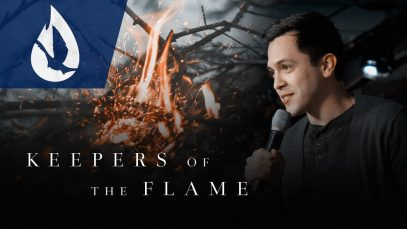 How-to-Restart-Keep-the-Fire-of-the-Holy-Spirit-attachment