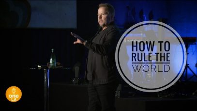 How-to-Rule-The-World-Phil-Munsey-attachment