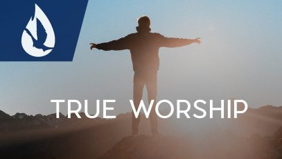 How-to-Truly-Worship-attachment