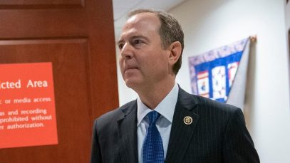 Huckabee-to-Schiff-Show-Your-Evidence-of-Collusion-or-Shut-the-Heck-Up-attachment
