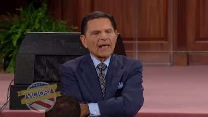 I-Refuse-to-Fear-Kenneth-Copeland-attachment