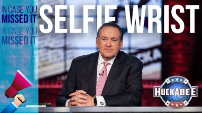 In-Case-You-Missed-It-January-12-2019-Huckabee-attachment