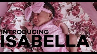Introducing-Isabella-Jamie-Grace-Bella-Acoustic-Official-BirthMusic-Video-attachment