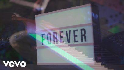 Jason-Nelson-Forever-Live-attachment
