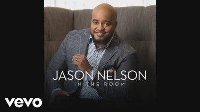 Jason-Nelson-In-the-Room-Official-Audio-attachment