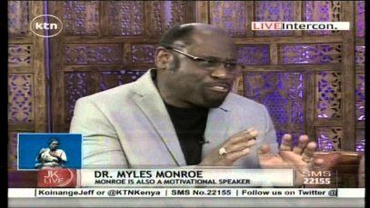 Jeff-Koinange-Live-with-Dr.-Myles-Monroe-American-Televangelist-Part-1-attachment