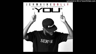 Jermaine-Dolly-You-attachment