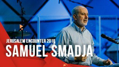 Jerusalem-Encounter-2018-Samuel-Smadja-attachment