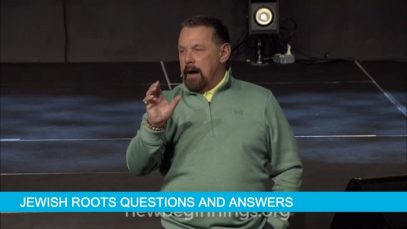 Jewish-Roots-Questions-and-Answers-with-Pastor-Larry-Huch-attachment