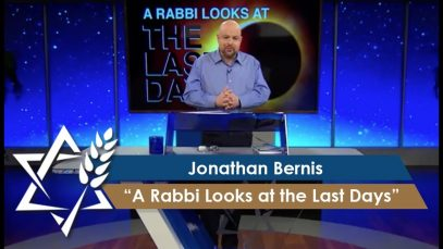 Jonathan-Bernis-A-Rabbi-Looks-at-the-Last-Days-Part-1-attachment