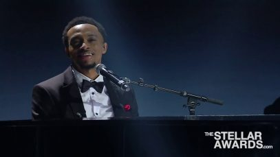 Jonathan-McReynolds-2019-Stellar-Gospel-Music-Awards-attachment