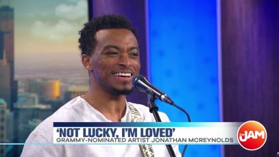 Jonathan-McReynolds-attachment