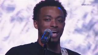 Jonathan-Mcreynolds-LIVE-in-Canada-attachment