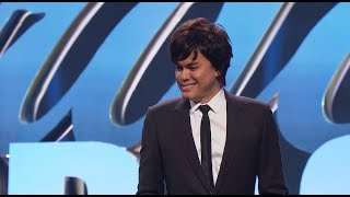 Joseph-Prince-Hear-Jesus-Only-And-Be-Uplifted-11-May-14-attachment