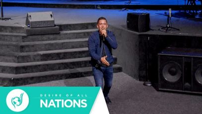 Journey-Of-The-Anointing-Pt.-1-Desire-Of-All-Nations-Nathan-Morris-attachment