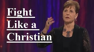 Joyce-Meyer-Fight-Like-a-Christian-Sermon-2017-attachment