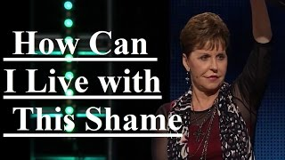 Joyce-Meyer-How-Can-I-Live-with-This-Shame-Sermon-2017-attachment