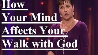 Joyce-Meyer-How-Your-Mind-Affects-Your-Walk-with-God-Sermon-2017-attachment