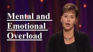 Joyce-Meyer-Mental-and-Emotional-Overload-Sermon-2017-attachment