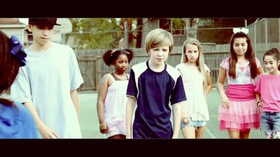 Just-Being-Me-A-Short-Film-on-Anti-Bullying-First-Cut-attachment