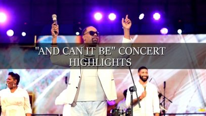 KURT-CARR-LIVE-AND-CAN-IT-BE-CONCERT-2019-IN-DOMINICA-HIGHLIGHTS-attachment