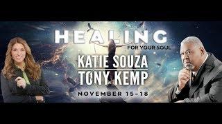 Katie-Souza-Healing-For-Your-Soul-Session-4-111718-1000am-PST-attachment