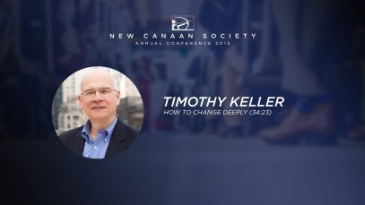 Keynote-Tim-Keller-How-To-Change-Deeply-attachment