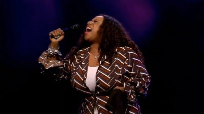 Kierra-Sheard-There-is-None-Like-You-In-The-Name-Of-Jesus-attachment