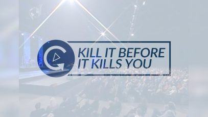 Kill-It-Before-It-Kills-You-Revival-Replay-Nathan-Morris-attachment