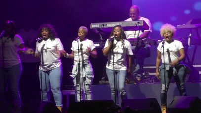 Kirk-Franklin-Love-TheoryGod-Like-YouBrighter-Day123-Exodus-Music-Arts-Festival-attachment