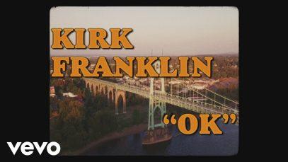 Kirk-Franklin-OK-attachment
