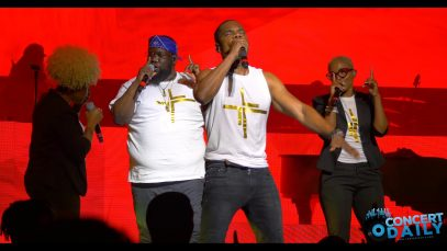 Kirk-Franklin-performs-Love-Theory-live-in-Baltimore-4K-Quality-attachment