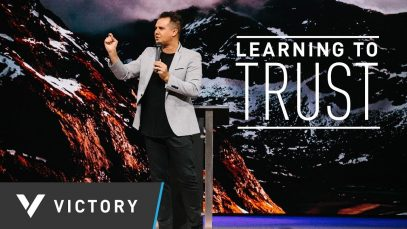 LEARNING-TO-TRUST-Pastor-Paul-Daugherty-SERIES-SO-MUCH-MORE-attachment