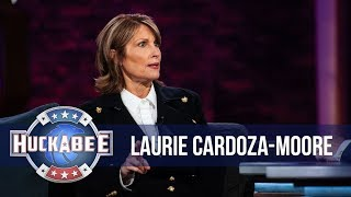 Laurie-Cardoza-Moore-Reveals-The-DARK-Secret-Inside-School-History-Books-Huckabee-attachment