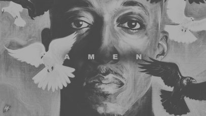 Lecrae-Ft.-Andy-Mineo-Type-Beat-Amen-Prod.-by-High-Flown-Norad-attachment