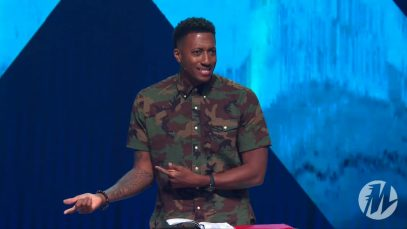 Lecrae-Momentum-Youth-Conference-2019-attachment